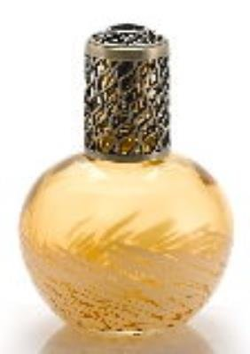 La-Tee-Da 50281 GOLDEN HORIZON La Tee Da Fragrance or Effusion Lamp