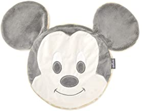 Hallmark 1BBY4193 Disney Mickey Mouse Lovey