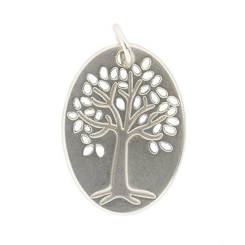 Yankee Candle Giving Tree Charming Scents Charm
