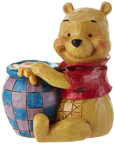 Enesco 4054289 Mini Pooh