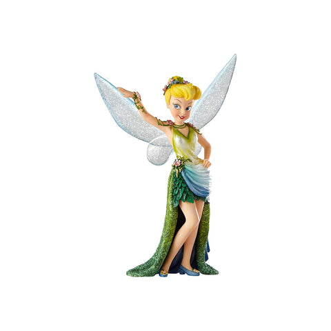 Enesco 4060072 Couture de Force Tinker Bell