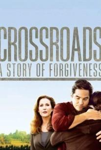 """Crossroads"" Story of Forgiveness(Hallmark Hall of Fame)--DVD"