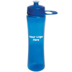 Polysure Exertion Bottle