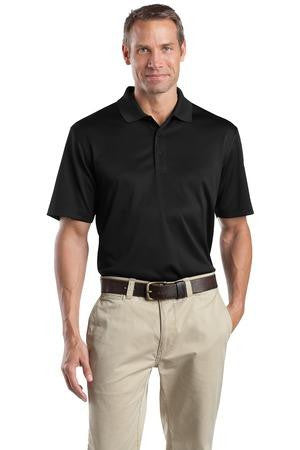 Snag-Proof Polo - Mens