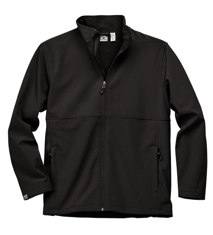 Storm Creek Softshell Jacket - Mens