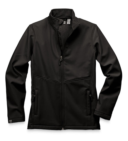 Storm Creek Softshell Jacket - Ladies