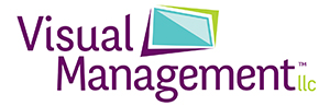 Visual Management LLC