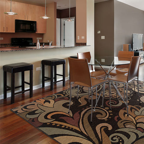 Kitchen Rugs | Rug Gallery at Concord Mills