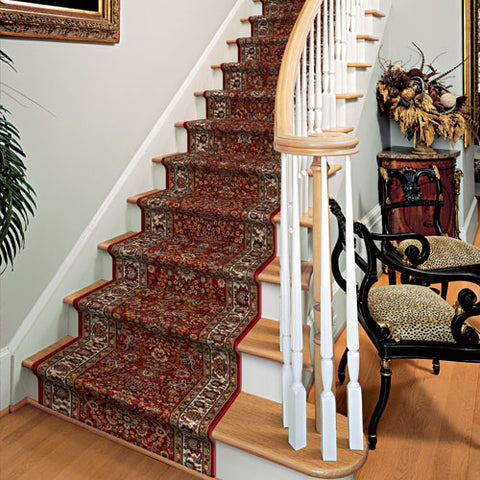 Stair Tread Rugs Rug Gallery At Concord Mills Charlotte Nc Rug