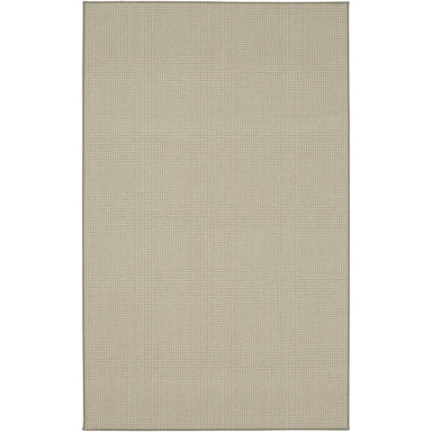 Design Concepts Cape View Misty Morn Rug - Karastan