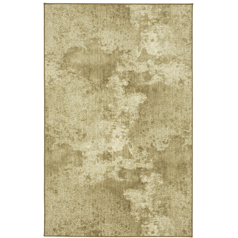 Design Concepts Revolution Berkeley Brownstone Rug - Karastan