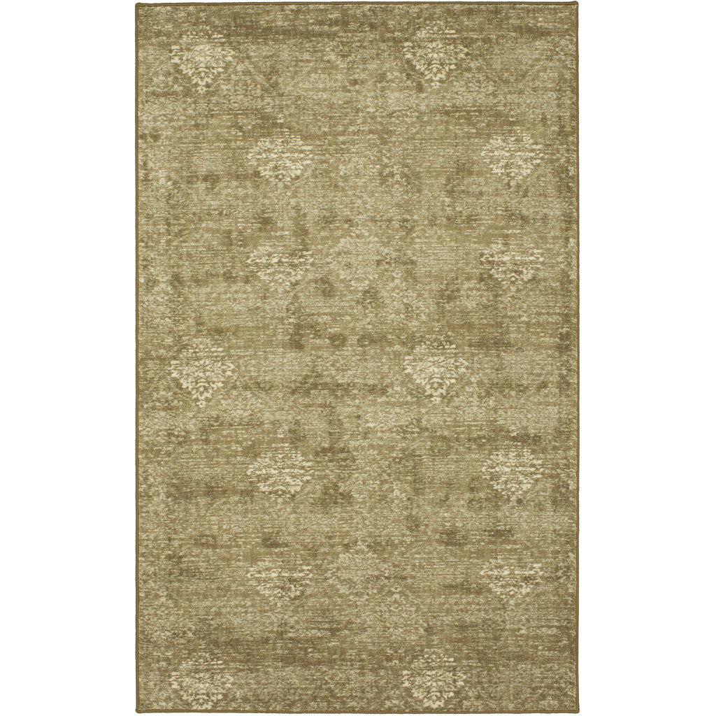 Design Concepts Revolution Wexford Chantilly Rug - Karastan