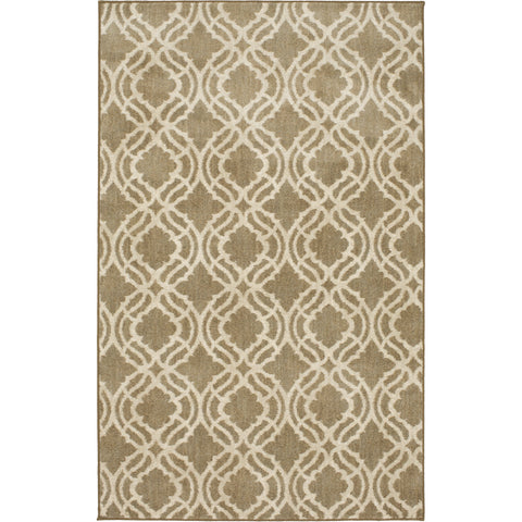 Design Concepts Revolution Potterton Chantilly Rug - Karastan