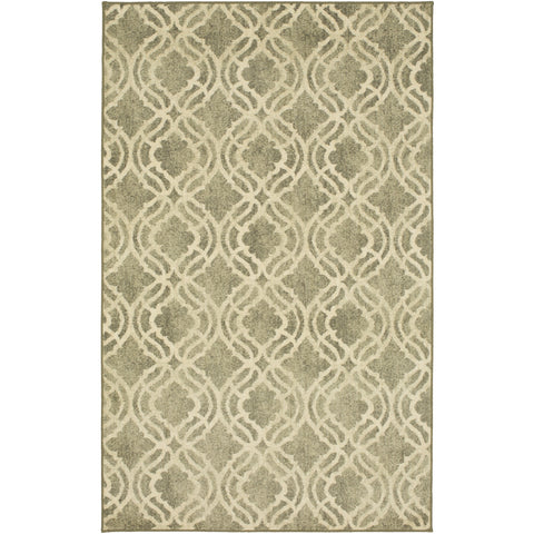 Design Concepts Revolution Potterton Destiny Rug - Karastan