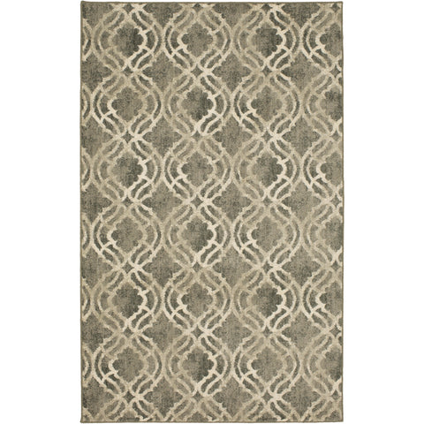 Design Concepts Revolution Potterton Highgate Rug - Karastan