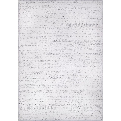 CLOUD 19 9400 NATURAL Rug - Orian