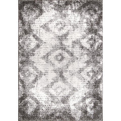 CLOUD 19 9403 NATURAL Rug - Orian