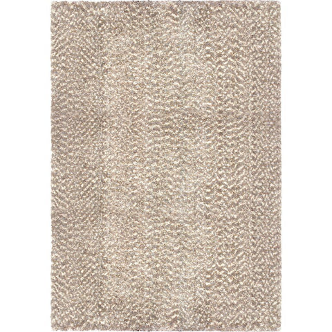 Cotton Tail 8300 Beige Rug - Orian