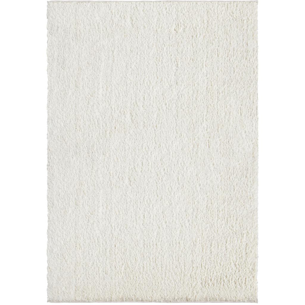 Cotton Tail 8302 White Rug - Orian
