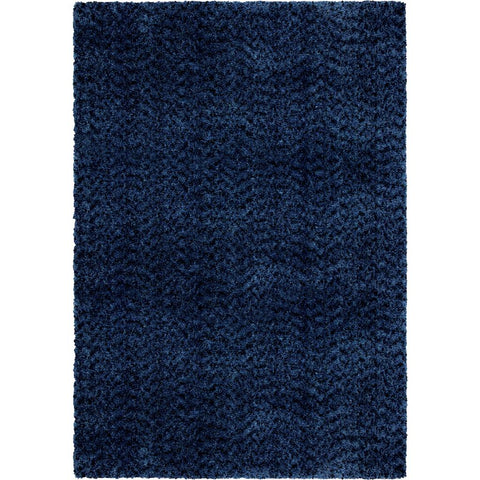 Cotton Tail 8304 Royal Rug - Orian