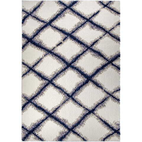 Cotton Tail 8308 White Rug - Orian