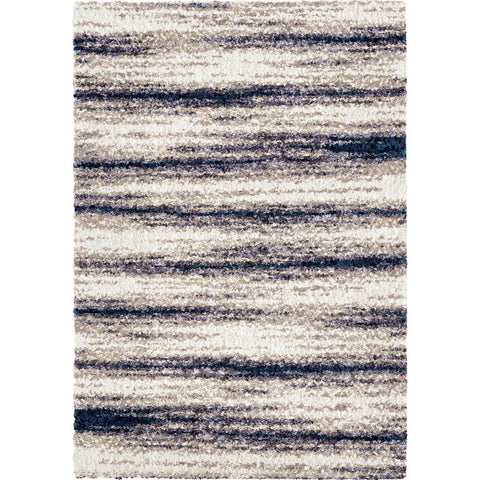 Cotton Tail 8309 Stone Rug - Orian