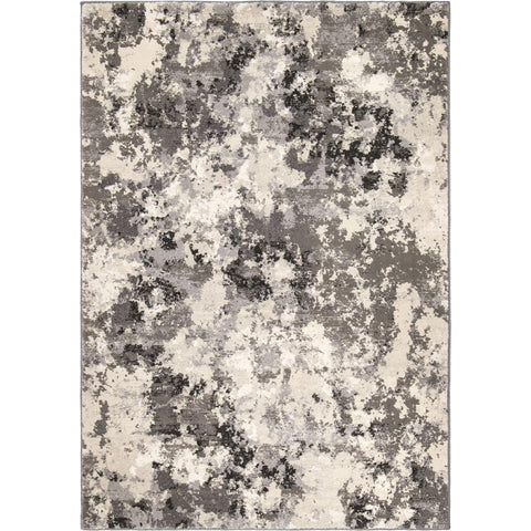 Illusions 9312 Multi Rug - Orian