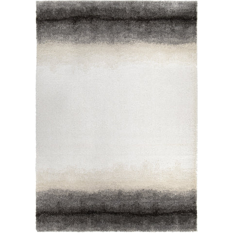 Mystical 7001 Natural Rug - Orian