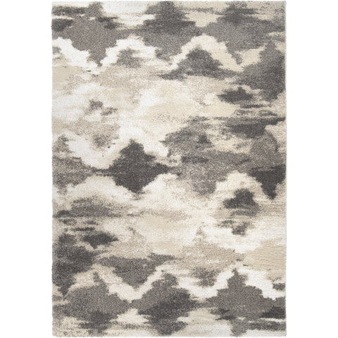 Mystical 7003 Natural Rug - Orian