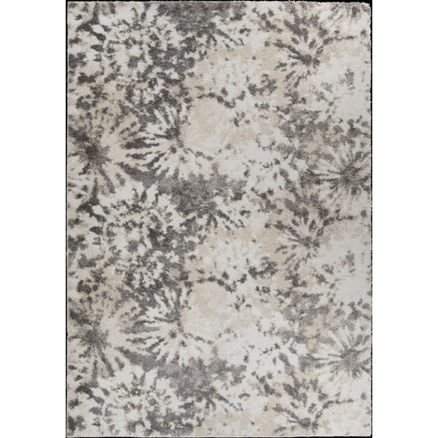 Mystical 7004 Natural Rug - Orian