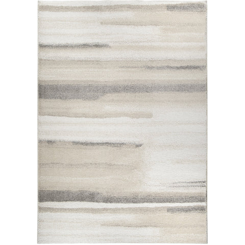 Mystical 7005 Natural Rug - Orian