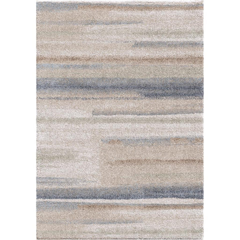 Mystical 7017 Muted Blue Rug - Orian