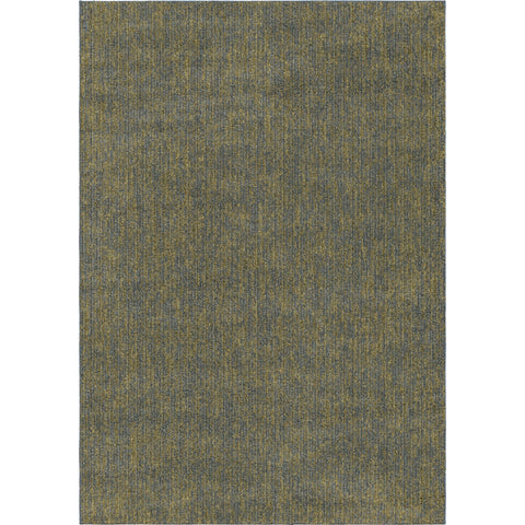Next Generation 4402 Blue Rug - Orian