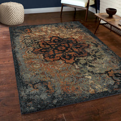 Next Generation 4408 Sunshine Rug - Orian
