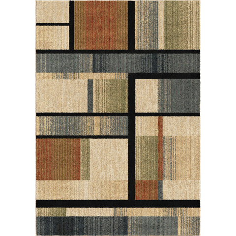 Next Generation 4415 Sunshine Rug - Orian