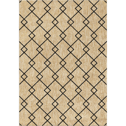 Next Generation 4416 Off white Rug - Orian
