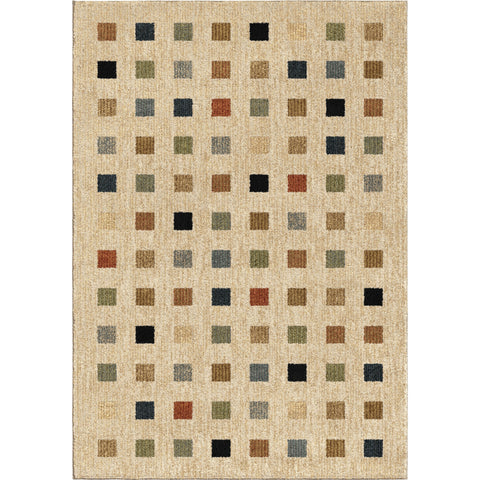 Next Generation 4420 Off White Rug - Orian