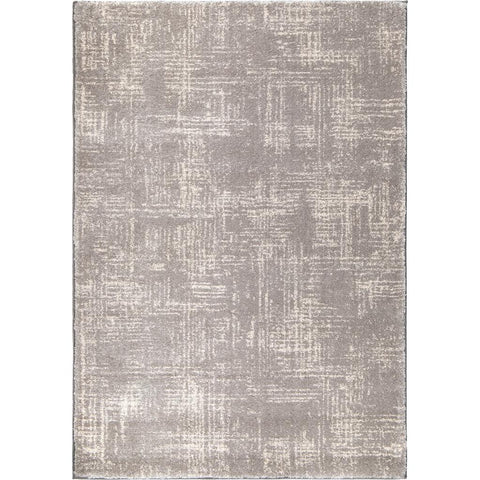 Nirvana 9200 Light Gray Rug - Orian