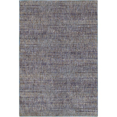 ATLAS 8033F Purple, Grey Rug - Oriental Weavers
