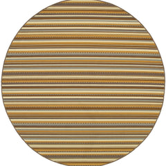 BALI 1001J Grey, Gold Rug - Oriental Weavers