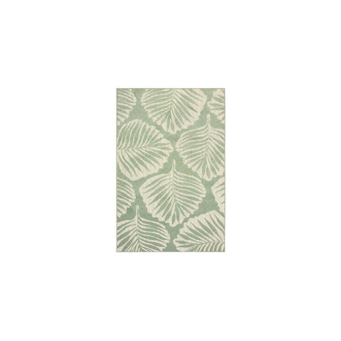 BARBADOS 8027z Green Rug - Oriental weavers