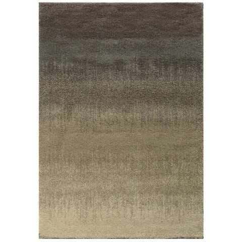 COVINGTON 2j Grey Rug - Oriental weavers