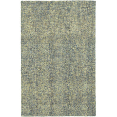FINLEY 86002 Blue, Green Rug - Oriental Weavers