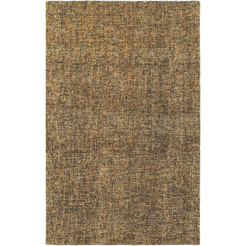 FINLEY 86005 Brown, Beige Rug - Oriental Weavers