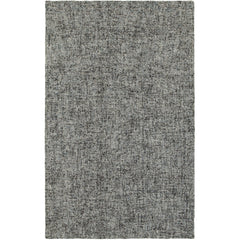 FINLEY 86006 Blue, Grey Rug - Oriental Weavers