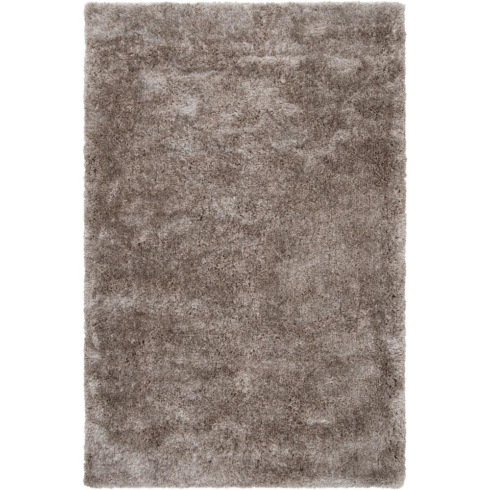 Grizzly Light Gray Rug - Surya (GRIZZLY-6)