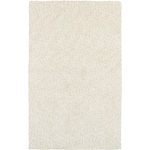 HEAVENLY 73402 Ivory, Ivory Rug - Oriental Weavers