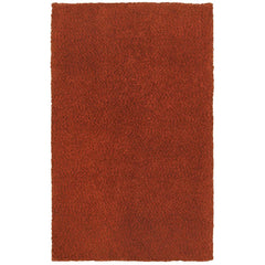 HEAVENLY 73406 Red Rug - Oriental weavers
