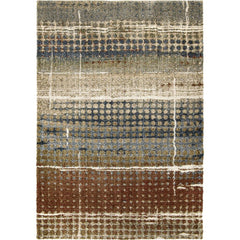 Next Generation 4400 Multi Rug - Orian