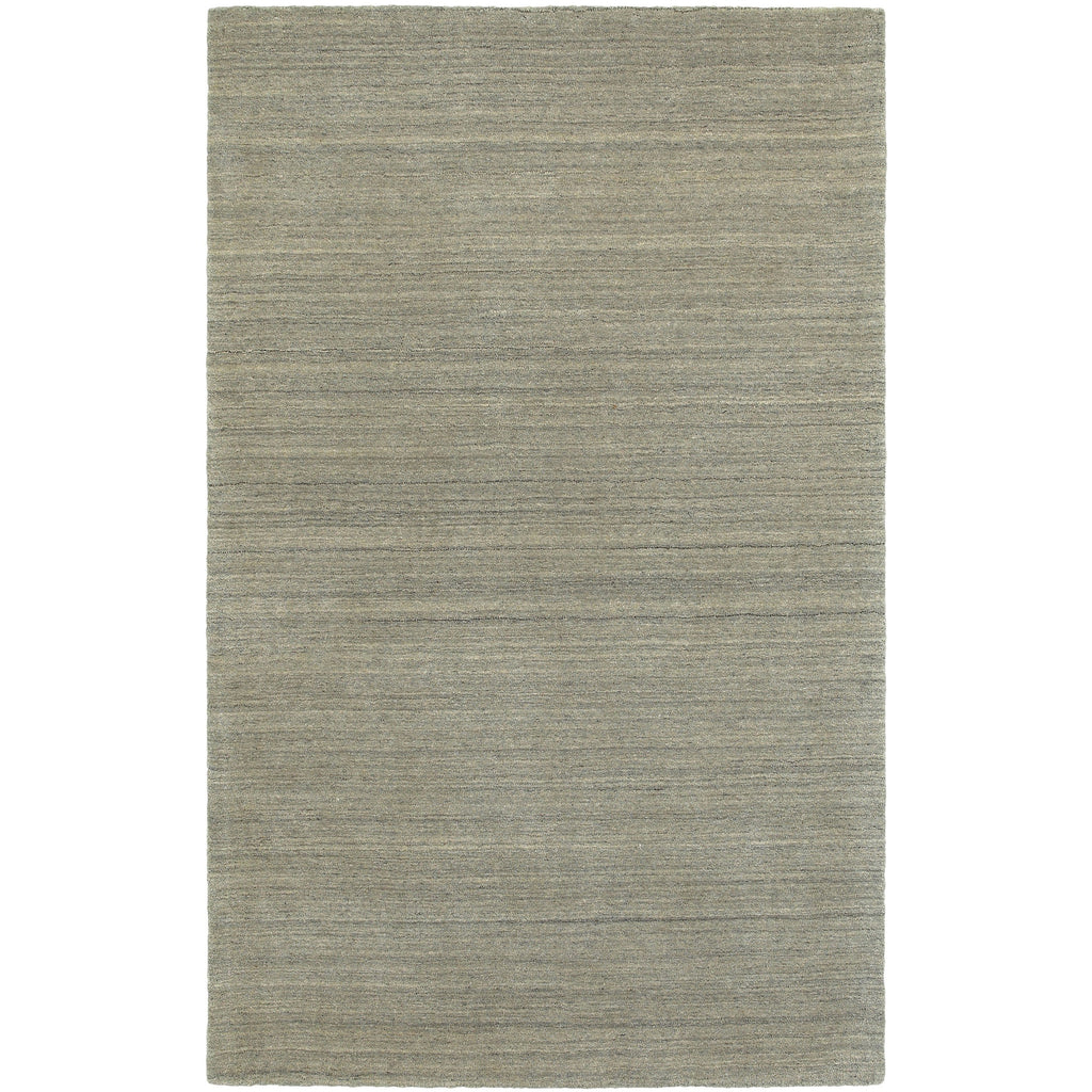 INFUSED 67003 Grey, Grey Rug - Oriental Weavers